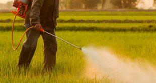 فروش آفت کش کشاورزی